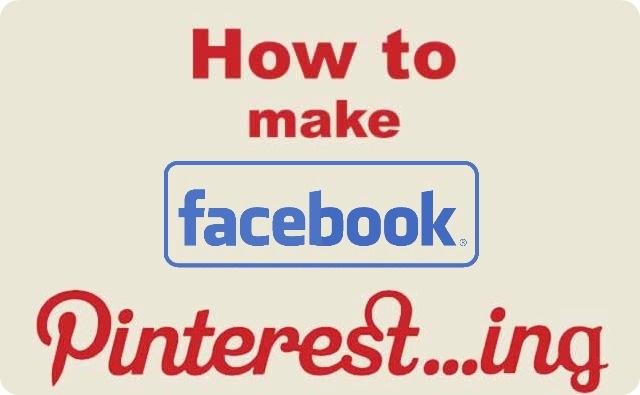 estate agents social media