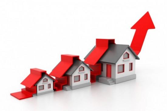 ganar en el sector inmobiliario