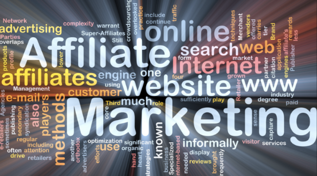 marbella online marketing