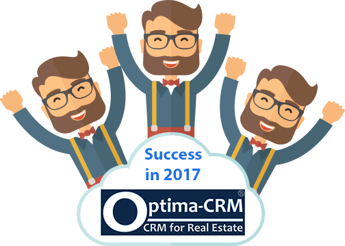 CRM for Real Estate in Spain