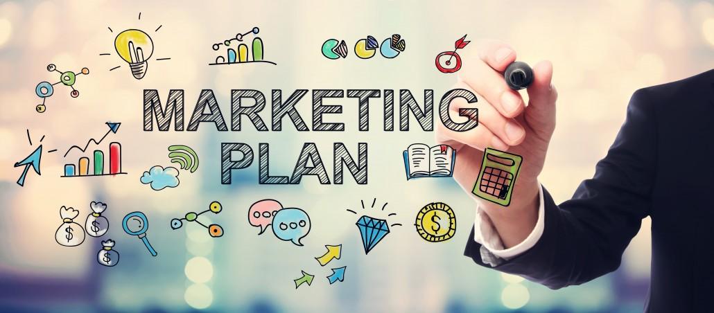 best online marketing in Marbella