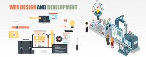 web developers in Marbella